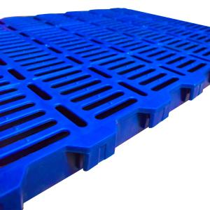 Podea universală pentru cuști 70x52x6cm [7]