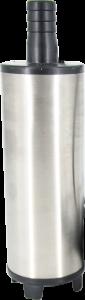 Pompătransfer lichide MS-8011