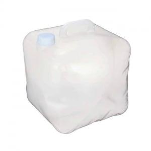 Rezervor apa potabilă 5 L0