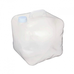 Rezervor apa potabila 5 L [0]