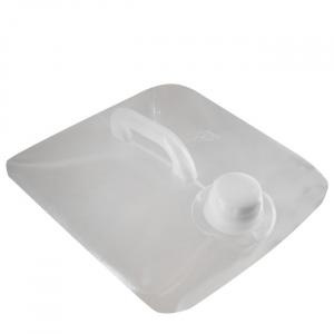Rezervor apa potabila 5 L [5]
