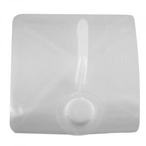 Rezervor apa potabila 5 L [4]