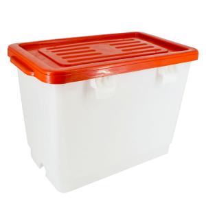 Rezervor din plastic cu plutitor 10L [0]