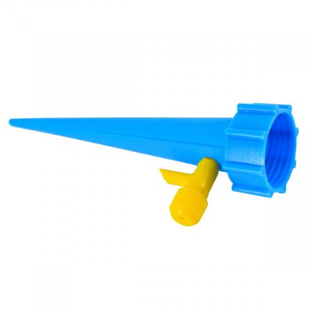 Set 10 bucati sistem reglabil de irigare prin picurare [2]
