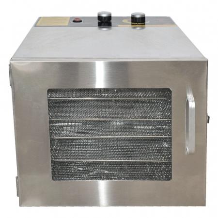 Deshidrator universal model SS-6 [2]