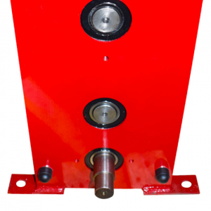Modul tocător de crengi AM-805