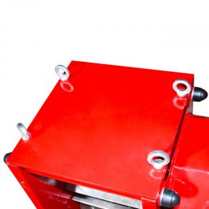 Modul tocător de crengi AM-808