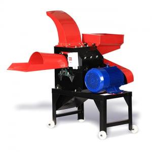 Tocator MS 400-300