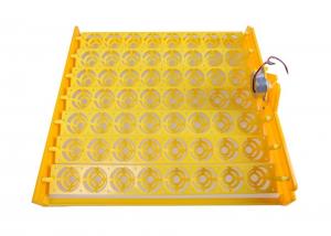 Tava incubator cu motoras MT56 [5]