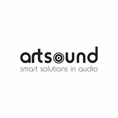 Artsound_banner principal_400x400