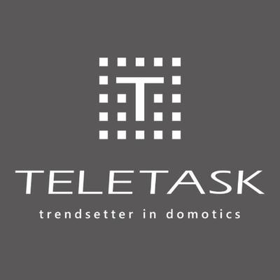 Teletask_banner principal_400x400