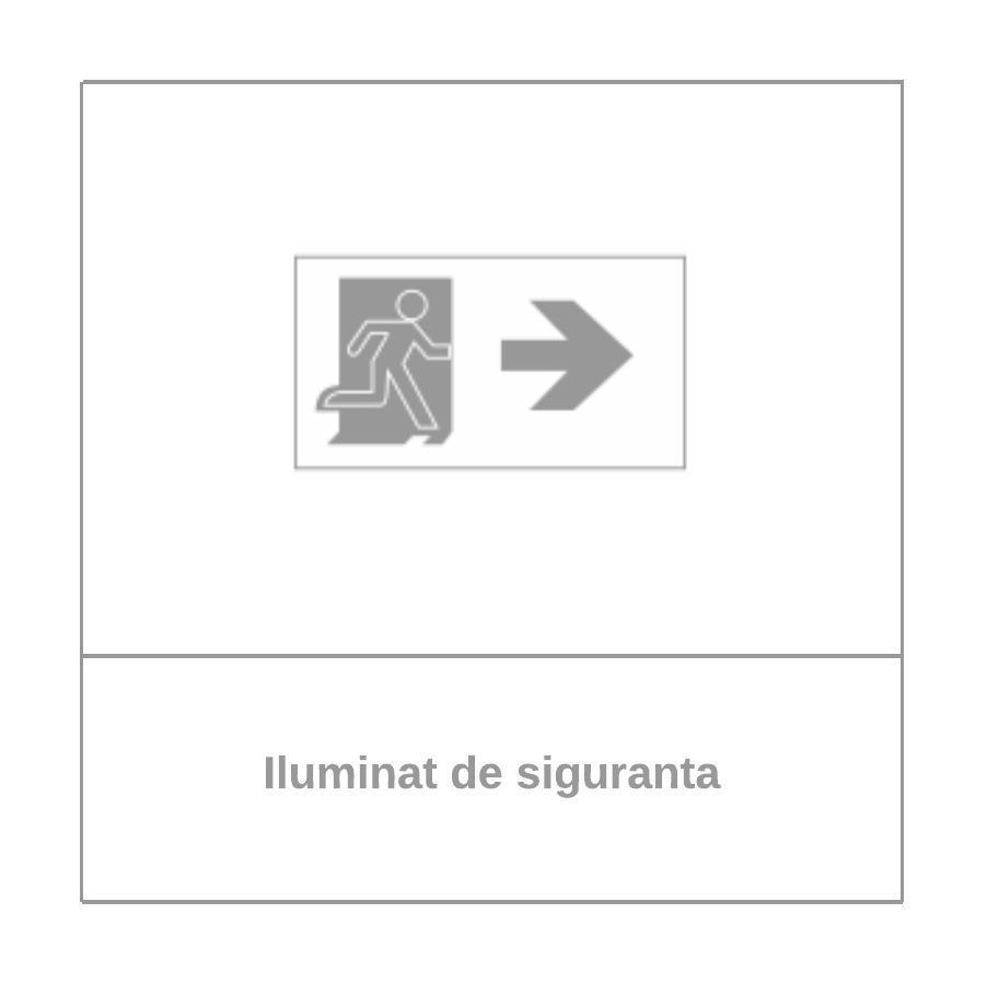 Iluminat siguranta_1