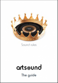 Artsound Romania
