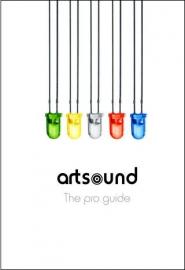 Artsound Pro Romania
