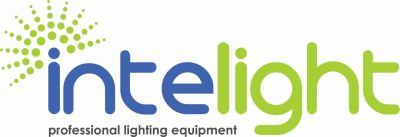 Lampi iluminat siguranta Intelight