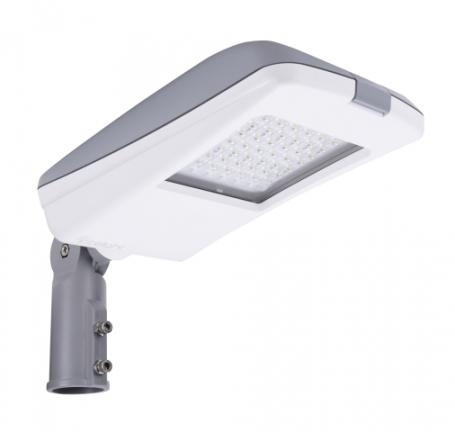 EOL Lampa iluminat stradal led 40 Intelight 96240 40W     [0]
