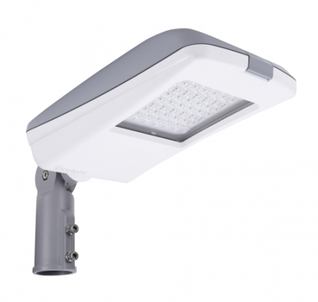 EOL Lampa iluminat stradal led 50 Intelight 96636 50W     [0]