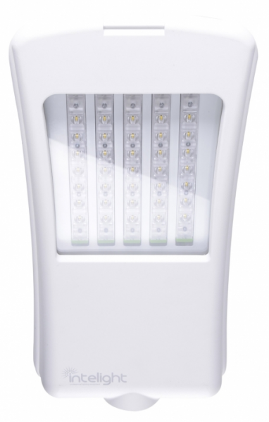 EOL Lampa iluminat stradal led 30 Intelight 97366 3x7W     [1]