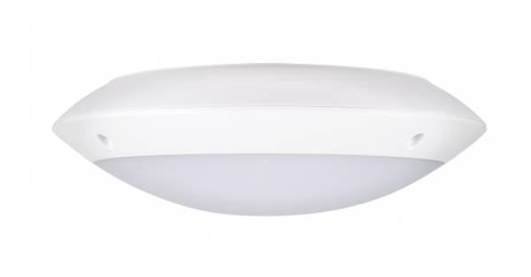 Plafoniera led Cosmic Intelight 97801 12W     1