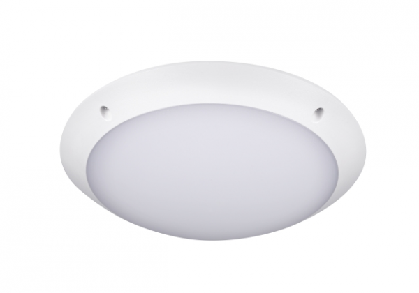 Plafoniera led Cosmic Intelight 97801 12W     0