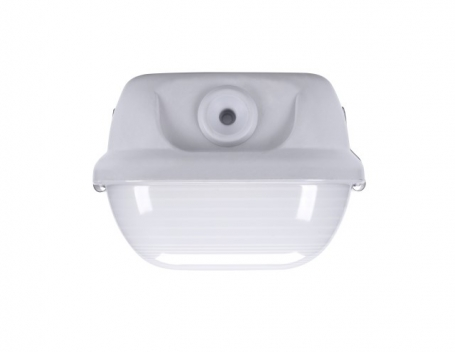 EOL Corp iluminat liniar LED 60 Intelight 97829    mentinut/nementinut  [1]