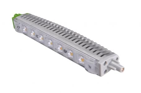 EOL Lampa iluminat stradal led 50 Intelight 97837 5x7W     [5]