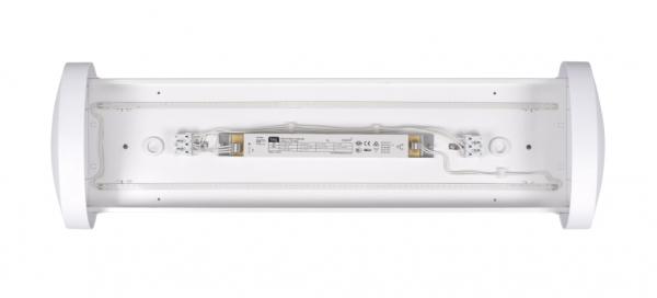 Panou led Luvia 120 Intelight 97919 57W     3