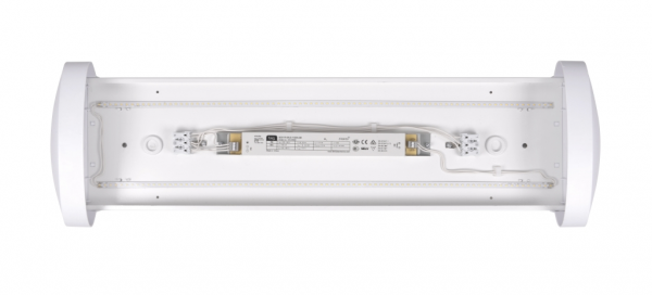 Panou led Luvia 60 Intelight 97922 19W     3