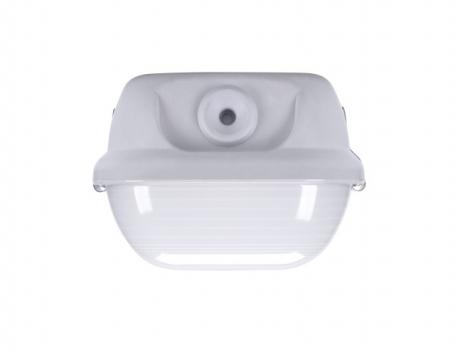 Corp iluminat liniar LED 120 Intelight 97936    mentinut/nementinut  1