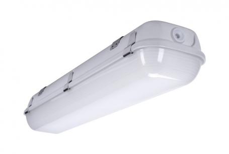 Corp iluminat liniar LED 120 Intelight 97936    mentinut/nementinut  0