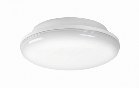 Plafoniera led Milo Intelight 97976 15W     0