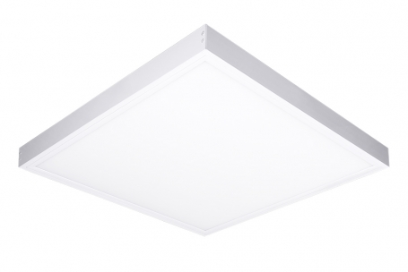 Panou led Iluma Intelight 98019 40W     0