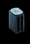TPS-OSE-B3512 - bumper pentru marginea de siguranta [0]