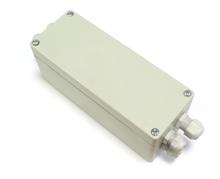 TVRGBDU868BST24 - Controller led, RGB, montare perete sau exterior 0