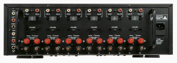 AMP1250B 3