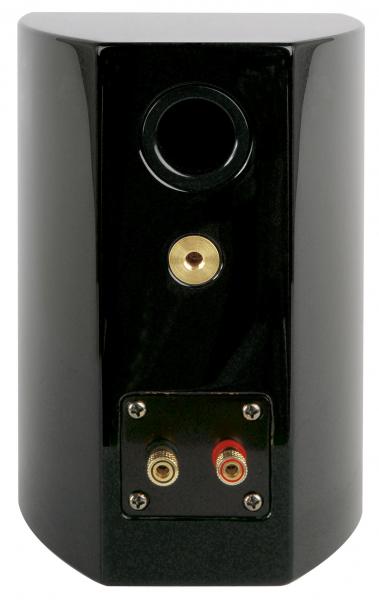 AS350 HGB 2