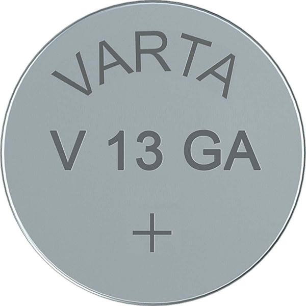 Baterie V13GA 1.5V 0