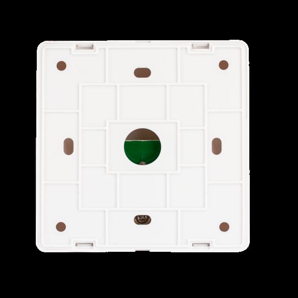 Buton plastic de iesire aplicabil PBK-812A 2