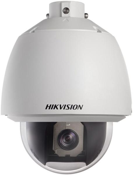 Camera supraveghere Speed Dome Hikvision DS-2AE5154-A, 540 LTV, 3.84 - 88.32 mm, 23x [0]