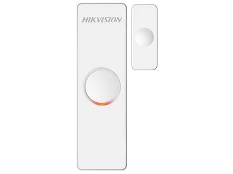 Contact magnetic Wireless HIKVISION DS-PD1-MC-WWSP866 [0]