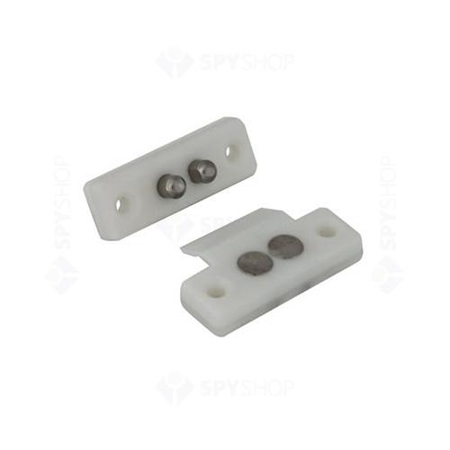 Contact mecanic aparent DLK-404W [0]