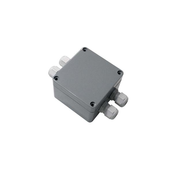 DER001 - doza de conexiune IP54 0