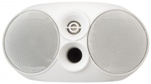 E5 W 0