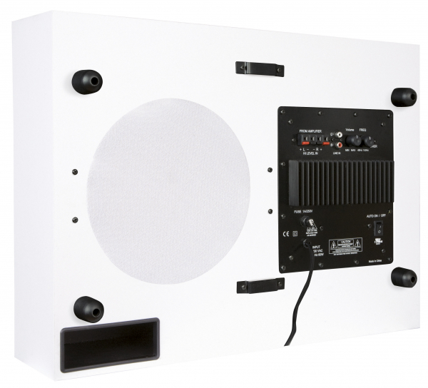 FL-A80 W 1
