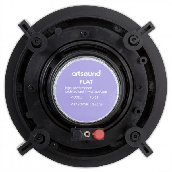 FL620 2