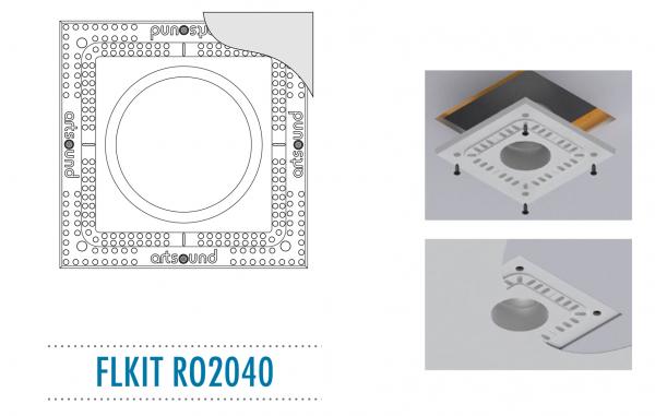 FLKIT RO2040 [0]