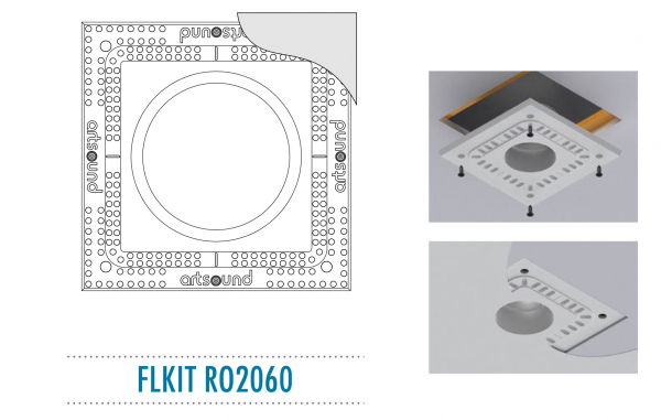 FLKIT RO2060 0