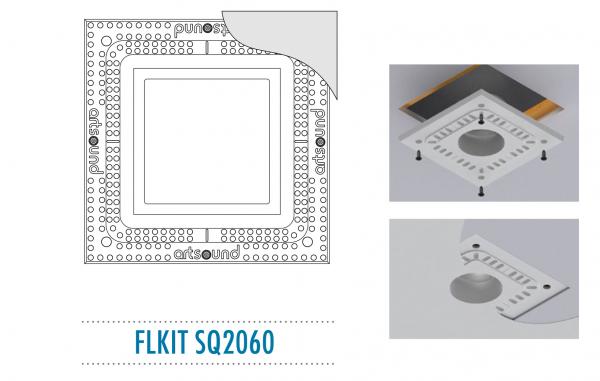 FLKIT SQ2060 [0]