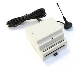 GSM800 0
