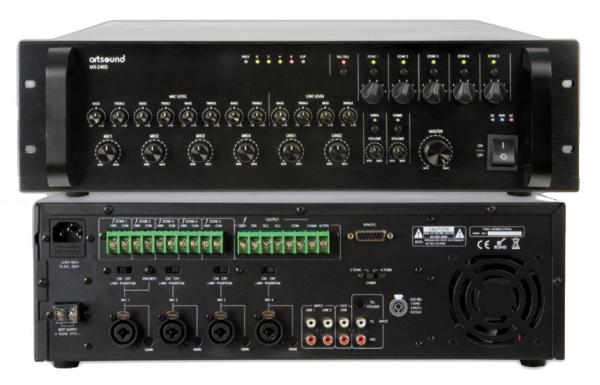 MX-500S 0